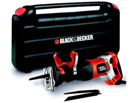 Black & Decker RS1050EK žaga