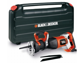 Black & Decker RS1050EK pila lisičji rep