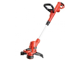 Black & Decker ST5530 trimer