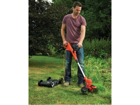 black-decker-st5530cm-3-in-1-fo_b2478db4.jpg