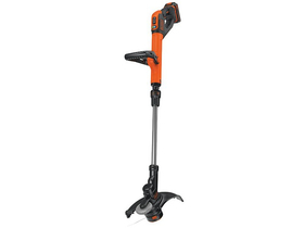 Black & Decker STC1820PC akumulatorski trimer