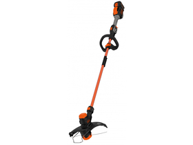 Black & Decker STC5433