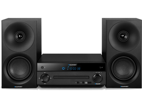 Blaupunkt MS30BT CD/MP3/USB micro hifi