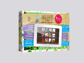 bookr-kids-mesetablet-8gb-wifi-tablet-zold-android-fel-eves-bookr-kids-mesetar-elo_204d0776.jpg