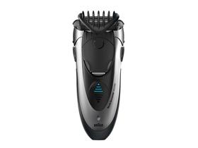 Braun MG5090 borotva és szakállvágó d488199e00