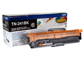 brother-tn241bk-fekete-toner_dd848879.jpg