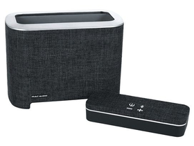 Mac Audio BT Elite 5000 Bluetooth Lautsprecher