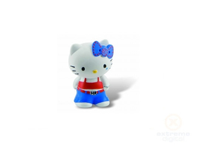 bullyland-hello-kitty-cool-figura_a76bb6ec.jpg