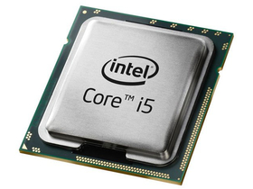 Intel Core i5-7600K s1151 Box procesor