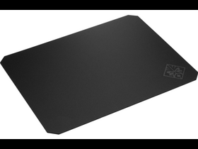 Mousepad gaming HP OMEN by HP 200, negru (3ML37AA)