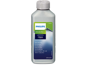 Philips CA6700/91 Entkalker, 250 ml