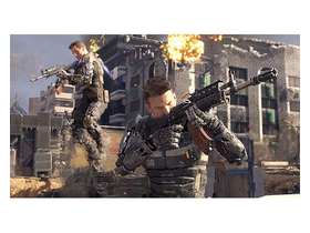 call-of-duty-black-ops-3-ps4-jatekszoftver_f310a223.jpg