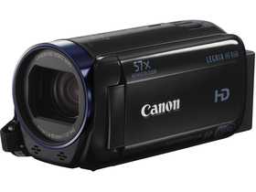 Cameră video Canon LEGRIA HF R68