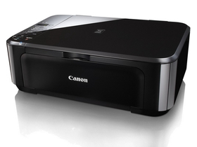 canon-mg3150-wireless-multifunkcios-nyomtato_d93e901f.jpg