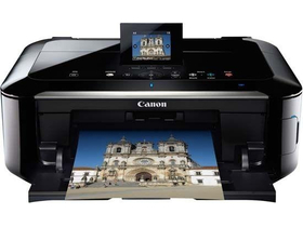 canon-mg5350-wireless-multifunkcios-nyomtato_74e59aff.jpg