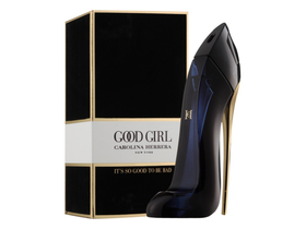Carolina Herrera Good Girl, Eau De Parfum, 50ml