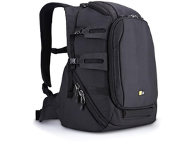 Rucsac foto Case Logic Luminosity DSB-101