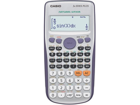 Calculator de birou Casio FX-570ES PLUS
