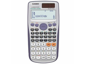 "Calculator Casio ""FX-991ES Plus"""
