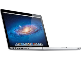 "Apple MacBook Pro 15"" i7 2.2GHz Retina kijelző 16GB 256GB (mjlq2ze/a)"