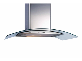 Hota halogen CATA C GLASS 600