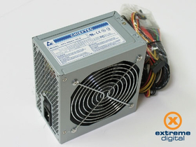 chieftec-400w-p4-atx2-gps-400aa-101a-tapegyseg_000ad832.jpg
