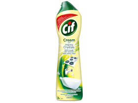 Cif Lemon abrazivno sredstvo (500ml)