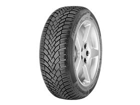 Зимна гума Continental TS850 175/65 R14 82T  (0353534000)