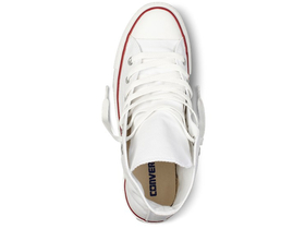 Кецове Converse Chuck Taylor All Star  Optical White (EUR 44,5)