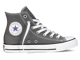 Converse Chuck Taylor All Star Seasonal superge, sive barve (EUR 41,5)