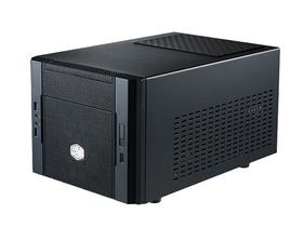 Cooler Master mITX - Elite 130 Advanced - RC-130-KKN1 kućište