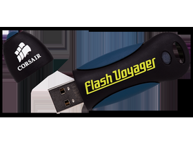 corsair-flash-voyager-8gb-usb-2-0-pendrive_d00fdde5.png