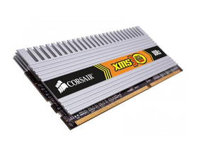 corsair-xms3-4gb-tw3x4g1333c9d-kit-memoria_58cd4df8.jpg