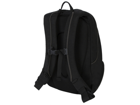 crumpler-cupcake-half-photo-backpack-hatizsak-fekete_41453e15.jpg