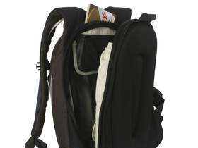 crumpler-muffin-top-full-photo-backpack-hatizsak-kave-homok_ddb5c7b3.jpg