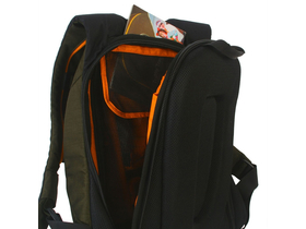 crumpler-muffin-top-full-photo-backpack-hatizsak-oliva-narancs_35ded3d7.jpg
