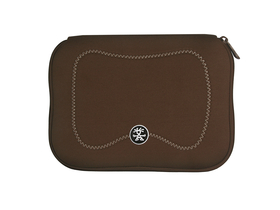 crumpler-the-gimp-7-9-notebook-tok-barna_1a548485.jpg