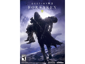 Joc Destiny 2: Forsaken PC