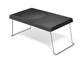 "DeepCool E-DESK 18,4"" notebook hűtő"