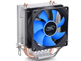DeepCool ICE EDGE MINI FS V2.0 processorový ventillátor