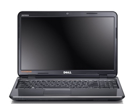 dell-inspiron-15r-n5110-notebook-fekete_8dbc6d0c.jpg