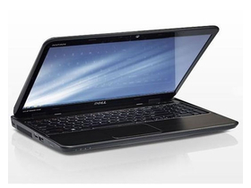 dell-inspiron-15r-n5110-notebook-windows-7-operacios-rendszer-ajandek-mobilinternet-stick_3f402b0c.jpg