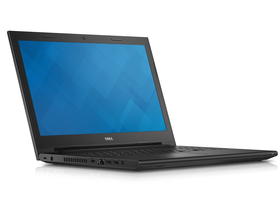 dell-inspiron-3541-11-notebook-ezust_5d094adf.jpg