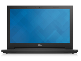 dell-inspiron-3541-16-notebook-windosws-8-1-fekete_da91b837.jpg
