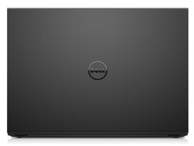 dell-inspiron-3541-7-notebook-fekete_ba0367ac.jpg