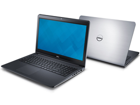 dell-inspiron-5548-176737-notebook-linux-ezust_a89c3192.jpg