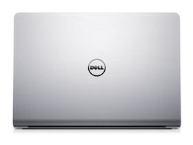 dell-inspiron-5548-176737-notebook-linux-ezust_ac231e35.jpg