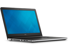 dell-inspiron-5558-181084-notebook-ezust-windows-8-1-operacios-rendszer_9df689ee.jpg