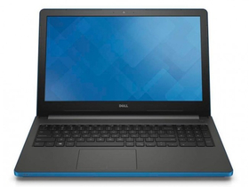 dell-inspiron-5558-181132-notebook-keszulek-windows-8-1-operacios-rendszer-kek_79aed654.jpg