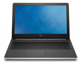 dell-inspiron-5758-181068-notebook-keszulek-windows-8-1-operacios-rendszer-ezust_42643499.jpg